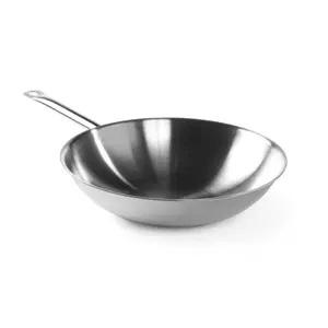 patelnia wok