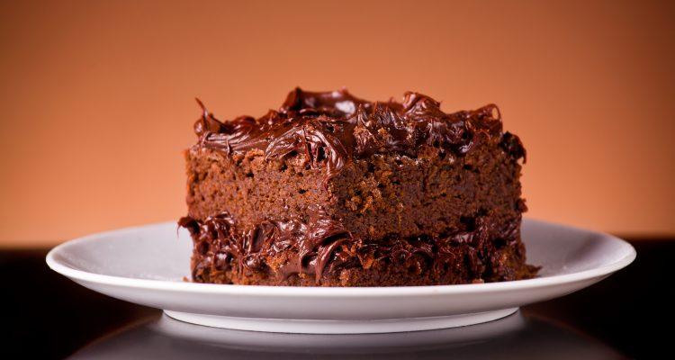 aromat do ciasta