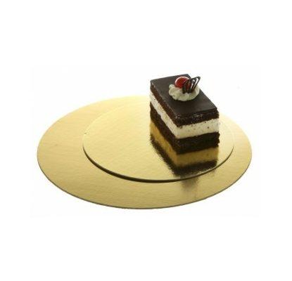 podkładki pod tort